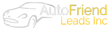 AUTOFRIEND LEADS INC Logo