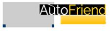 Automotive Leads for Car Dealers – SubPrime Lead Service for Auto Dealers